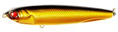 Воблер LUCKY JOHN Lui Pencil 98 LUI98-107