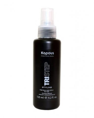 Интенсивный лосьон-уход для волос «Tristep», 125 мл