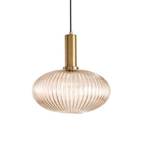 Подвесной светильник Iris C by Light Room (бежевый)