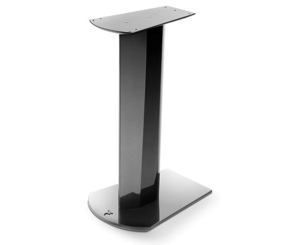 Focal Electra Stand S 1000