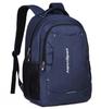 Рюкзак ASPEN SPORT AS-B26 Синий