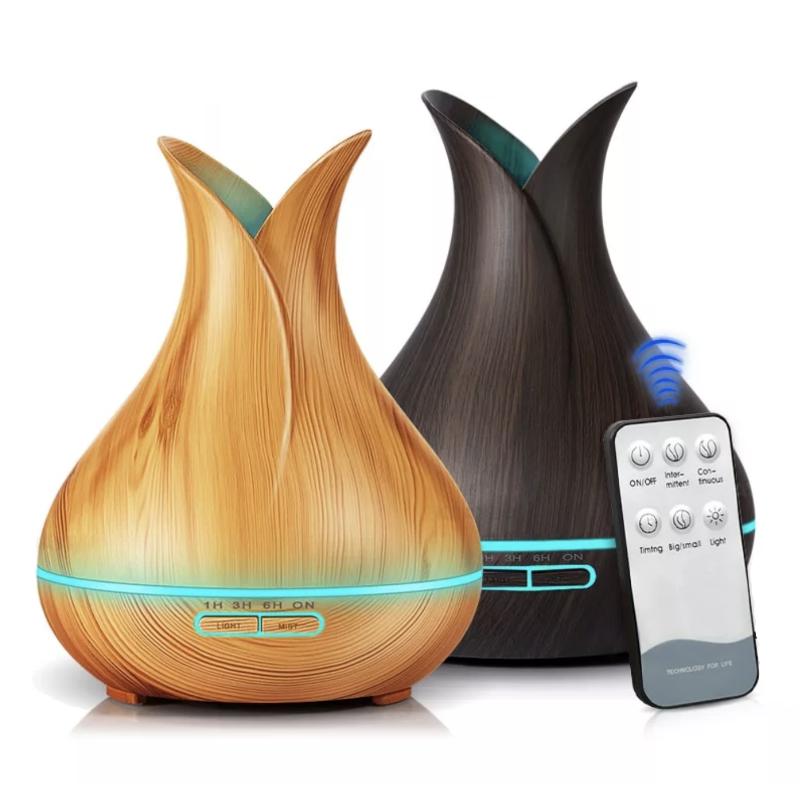 Уют в доме Ультразвуковой увлажнитель воздуха аромадиффузор Aroma Home ultrazvukovoy-uvlazhnitel-vozduha-aromadiffuzor.png