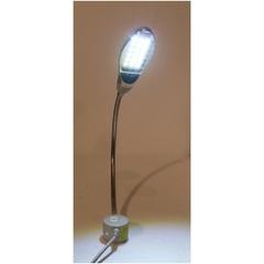 Фото: Светильник магнитный для промышленной швейной машины светодиодный OBS-818M
