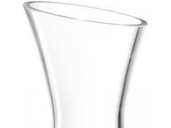 Набор из кувшинов для вина и воды на деревянной подставке, 1.2 л/1.4 л, фото 4