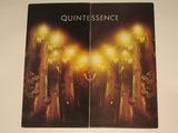 Quintessence / Quintessence (LP)