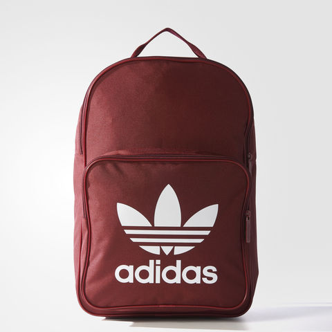 Рюкзак adidas ORIGINALS TREFOIL