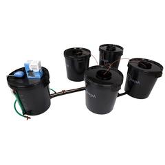 Гидропонная система AquaPot XL 4