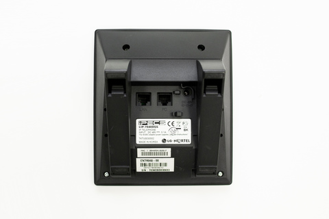 LIP-7048DSS BK