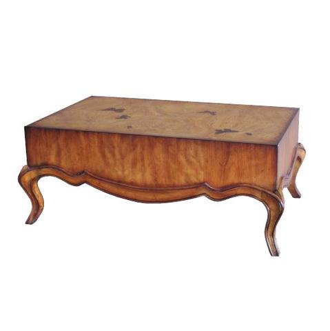 стол RV11012