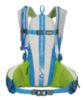 Картинка рюкзак велосипедный Camelbak Spark 10 LR Blue Jewel/Chartreus - 2