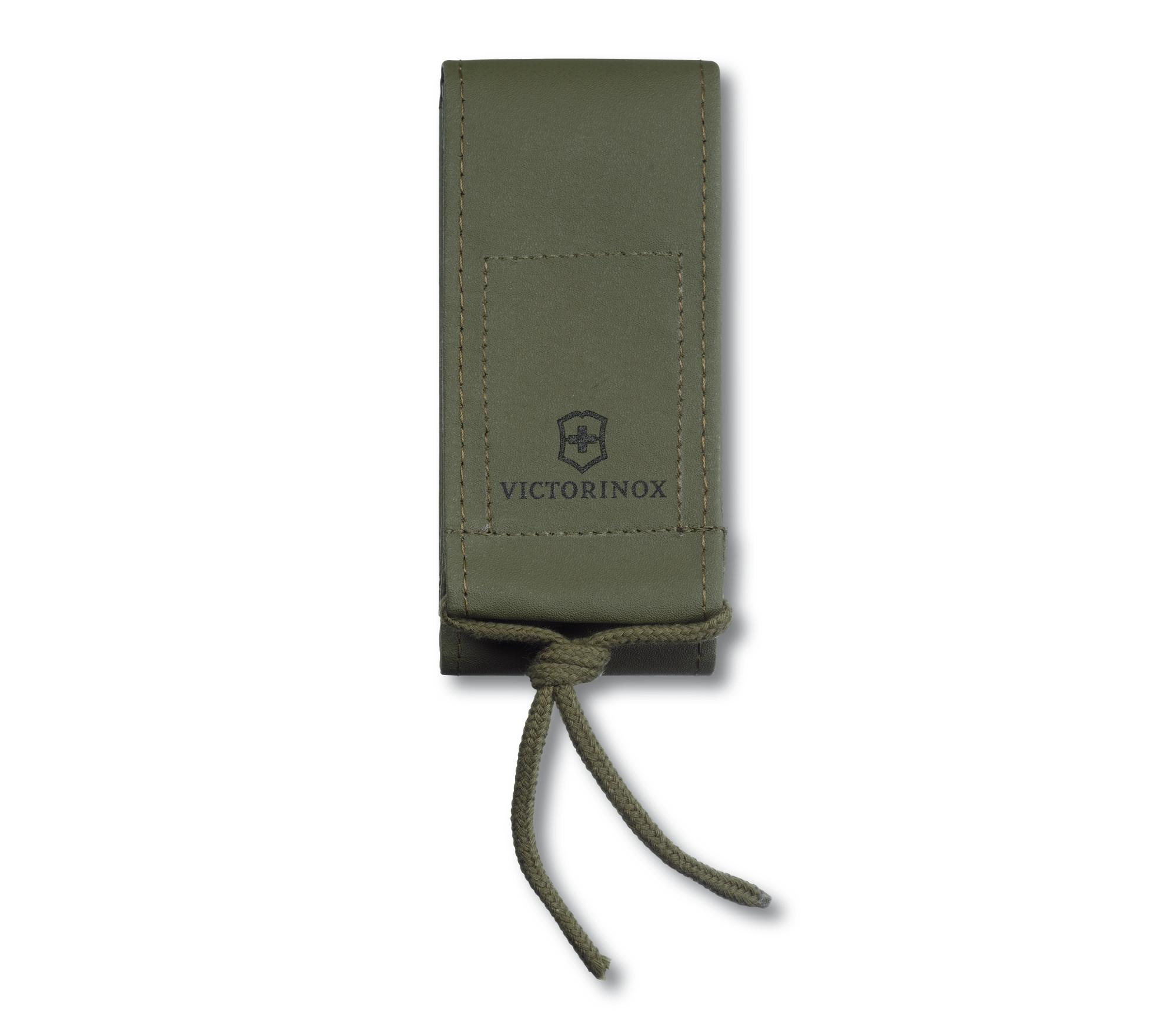 Чехол для ножей Victorinox 130 мм (4.0837.4)