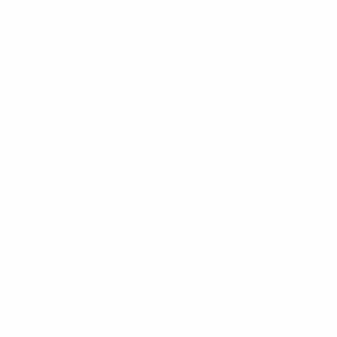 Шкаф-купе трехстворчатый Экспенс E1 белый снег