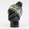 Картинка шапка Eisbar multi pompon 064 - 1