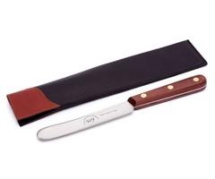 Нож для завтрака Windmuhlenmesser Buckels Fehrekampf, 118 мм (палисандр)