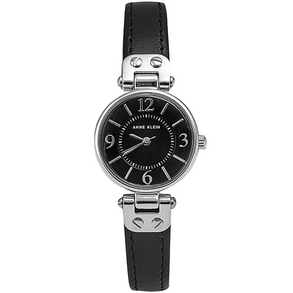 Часы наручные Anne Klein 10/9443BKBK