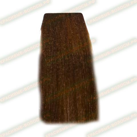 Paul Mitchell COLOR 90 мл 6RO Светло-коричневый красно-оранжевый