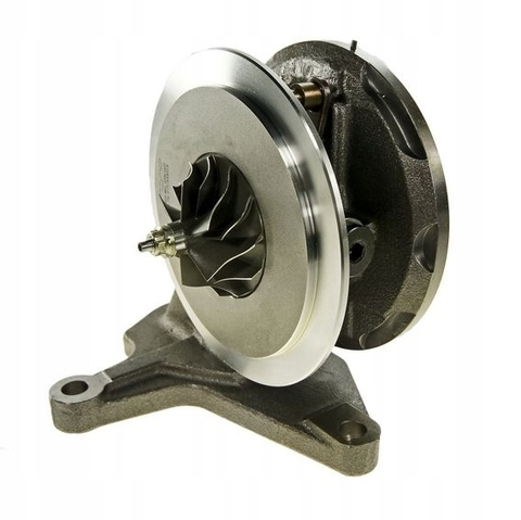 Картридж турбины GTB1752V Фольксваген Транспортер Т5 2.5 TDI 174 л.с.