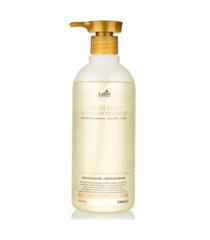 La'dor - Шампунь против выпадения волос