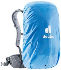Чехол для рюкзака Deuter Raincover Mini coolblue (2021)