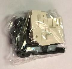 Устройство блокировки люка стиральной машины ARISTON, INDESIT