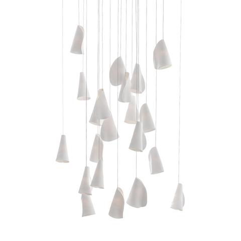 Подвесной светильник копия 21.21 by Bocci