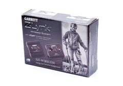 Переходник для наушников Garrett Z-Lynk