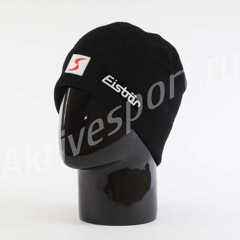 Картинка шапка Eisbar bob sp 009 - 1