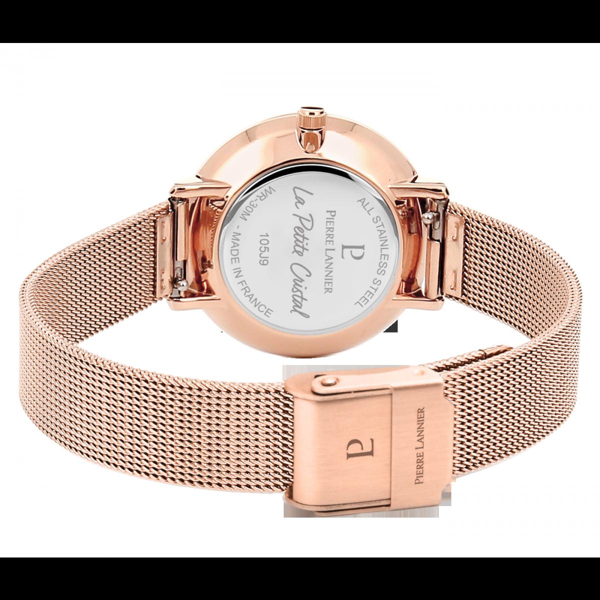 Женские часы Pierre Lannier Classic 390A908