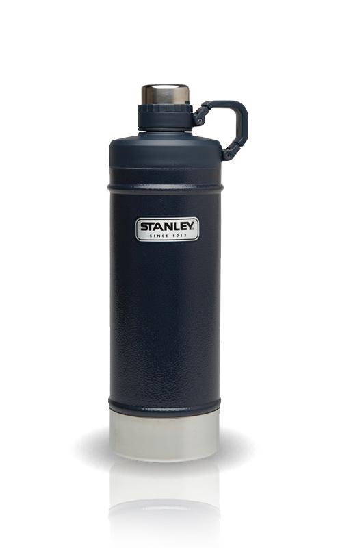 Термобутылка Stanley Classic (10-01620-004)