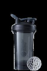 BlenderBottle Pro24 710мл шейкер спортивный с пружинкой Tritan пластик