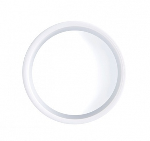 ARTEX artygel Белый 023 4 мл 07251023