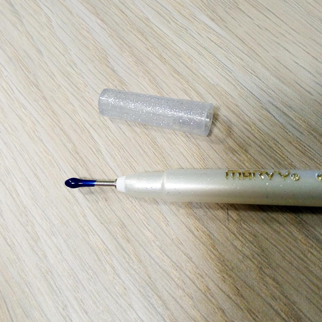 Держатель Jewel Picker для бисера, 2,5 мм