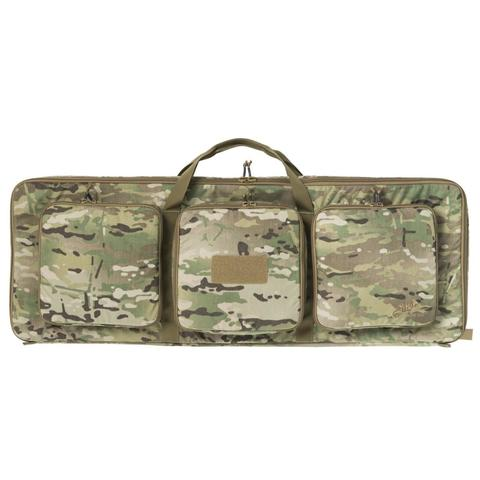 Чехол для оружия Double Upper Rifle Bag 18