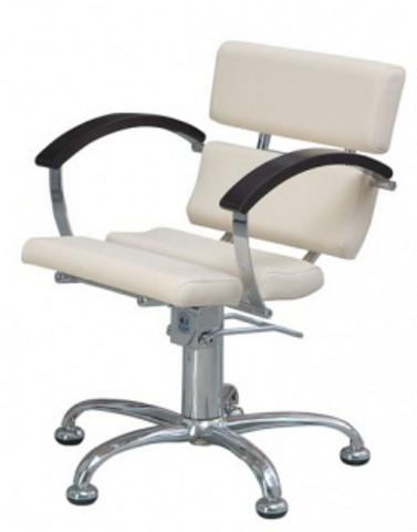 """Парикмахерское кресло """"Каллас2"""""""