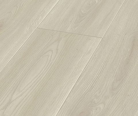 Ламинат My Floor Cottage Дуб Невада Серебристый MV896