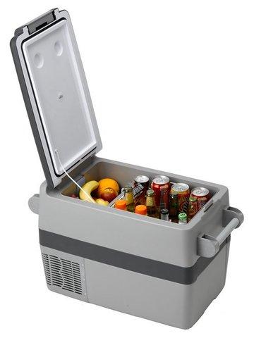 Автохолодильник Indel B TB41А