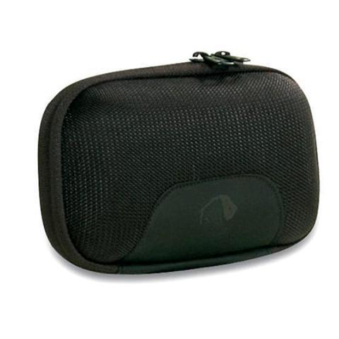 Картинка чехол для камеры Tatonka Protection Pouch L  - 1