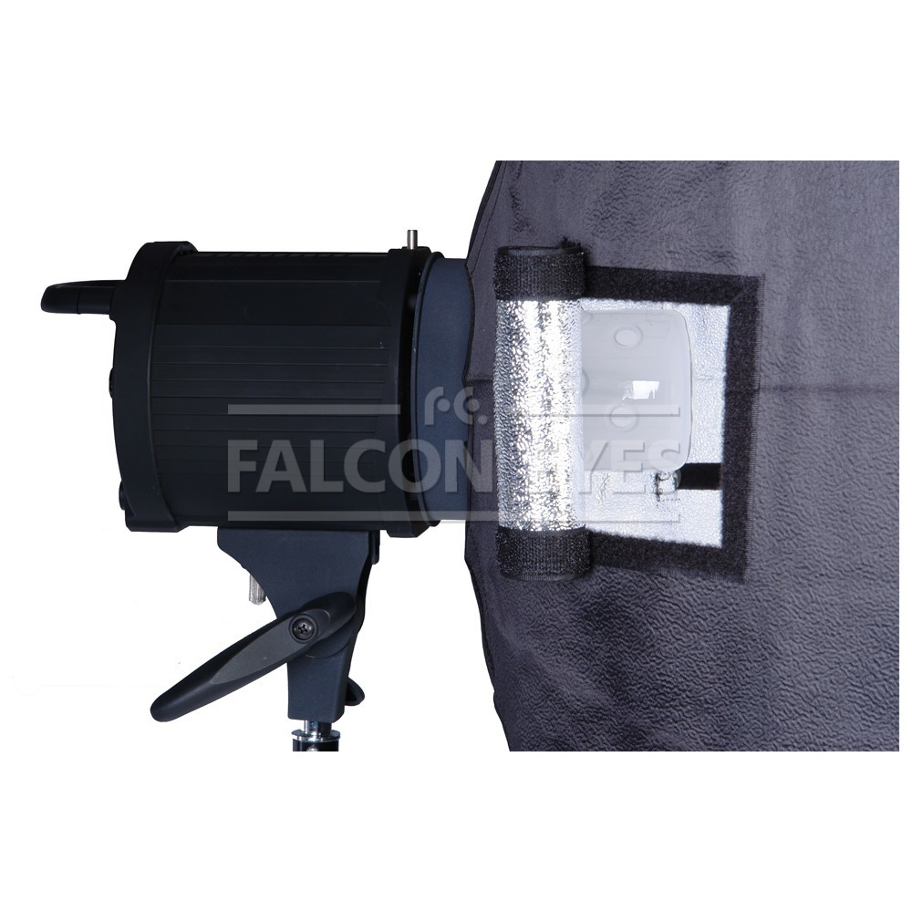 Falcon Eyes QLBK-1000