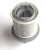Фильтр слива посудомоечной машины БОШ 427903