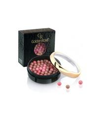 Golden Rose - Румяна шариковые
