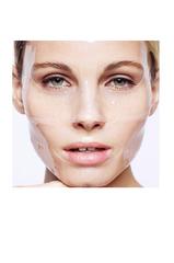 MAGICSTRIPES Гидрогелевая маска с гиалуроновой терапией Hyaluronic Intensive Treatment Mask