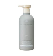 La''dor - Шампунь против перхоти  Anti-Dandruff Shampoo, 530 мл