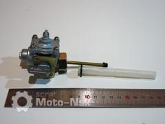 Бензокран Honda CB400 CB750 Magna 250 750