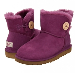 /collection/bailey-button-mini/product/ugg-bailey-button-mini-purple