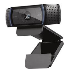 LOGITECH C920 HD Pro [960-001055]