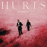 Hurts / Surrender (CD)