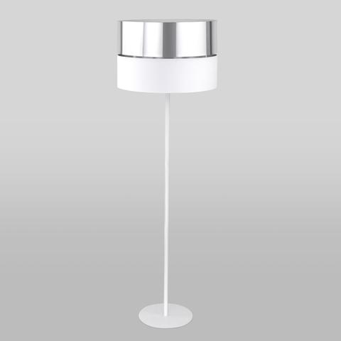 Напольный светильник 5602 Hilton Silver