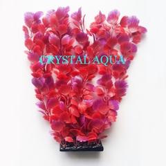 Растение Атман H-069T1, 30см