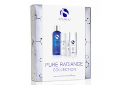 Набор осветляющий Pure Radiance Collection, IS CLINICAL.