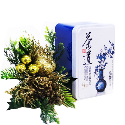 https://static-sl.insales.ru/images/products/1/6630/139205094/new_year_tea.jpg